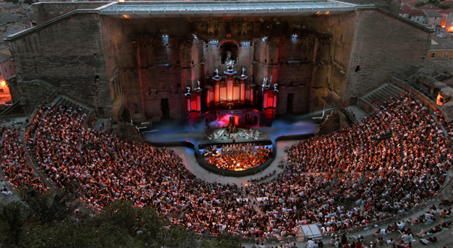 mybusnessevent-seminaire-vaucluse-theatre