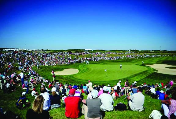 Golf St quentin2